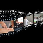 video-imagen