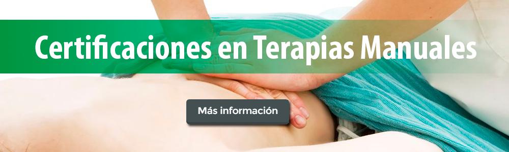 certificaciones-en-terapias-manuale-iaces-mexico