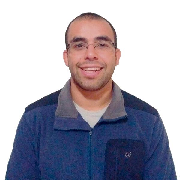 docente-cristobal-valenzuela
