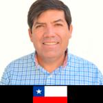 ivan-faundez-chile
