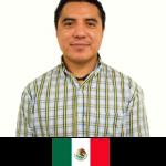javier-ramirez-mexico