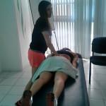 Técnicas de Terapia Manual, Ciudad de México