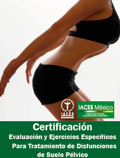 curso-para-terapeutas-iacesmexico-ejercicios-especificos