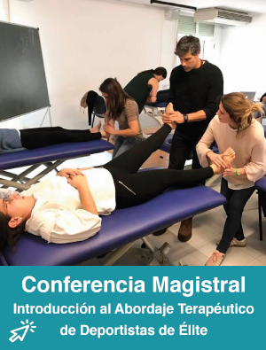 Conferencia-magistral-marzo