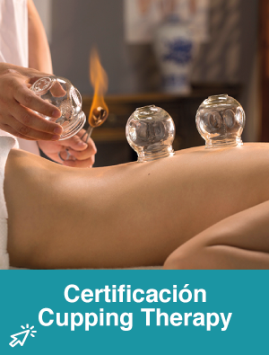 Cupping-Therapy-