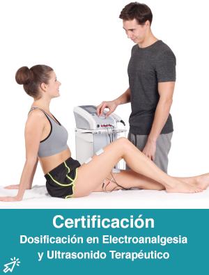Dosificacion-en-Electroanalgesia-