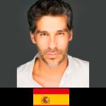 pablo-llanes-espana