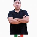 Gerardo4