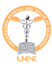 universidad-ecatepec