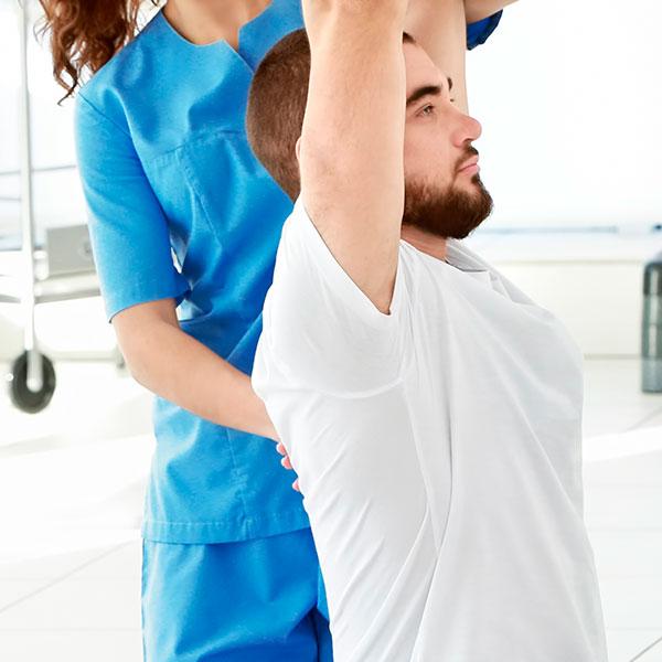 ejercicios-excentricos-en-el-entrenamiento-iaces