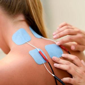 electroterapia-en-rehabilitacion-deportiva-iaces