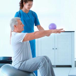 rehabilitacion-funcional-y-dosificacion-del-Eejercicio-iaces