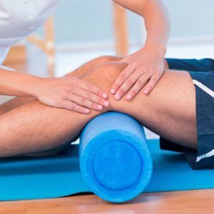 terapia-manual-ortopedica-en-extremidades