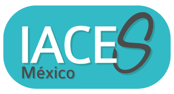 IACES México