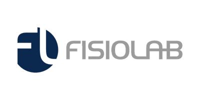 fisiolab-logo