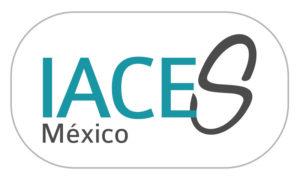 iaces-logo-web